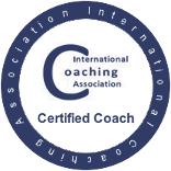 Systemischer Business Coach Emrich Consulting Stuttgart (ICA Zertifikat)